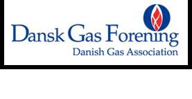 Dansk Gas Forening